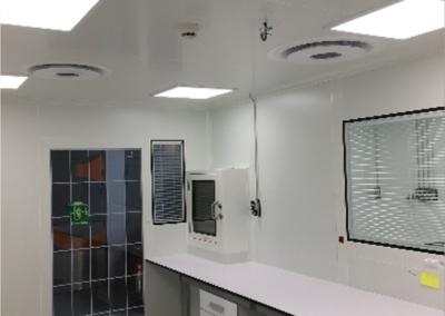 Laboratoire 3DFAB